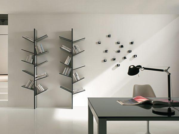 bookshelf design ideas 2
