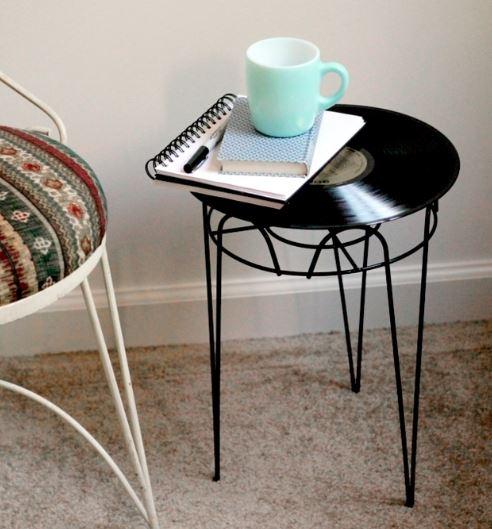 Easy diy furniture ideas