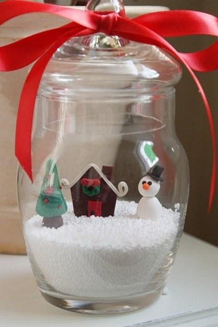 mason jar decoration 1