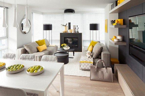 ideas for living room 1