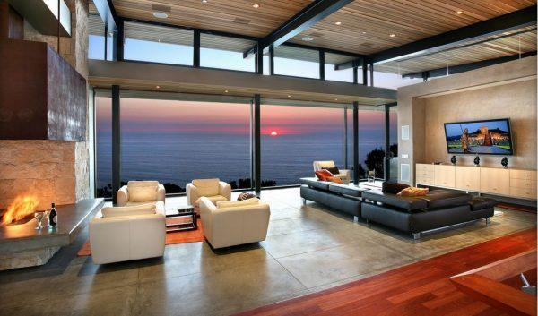 beautiful living room designs 1