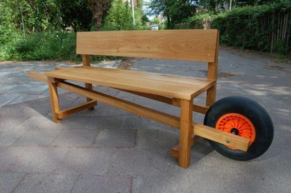 do it yourself furniture ideas 1