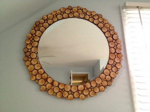 Beautiful-Mirror