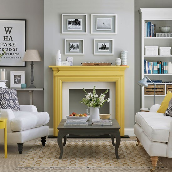 Grey-and-Yellow-Living-Room