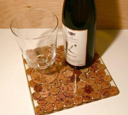 Wine_Cork_Trivet
