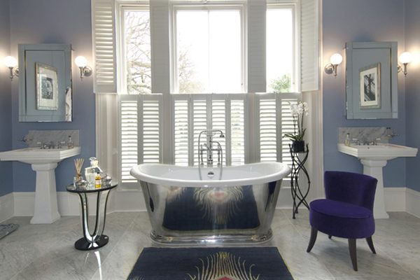 art-deco-bathroom-ideas-blue
