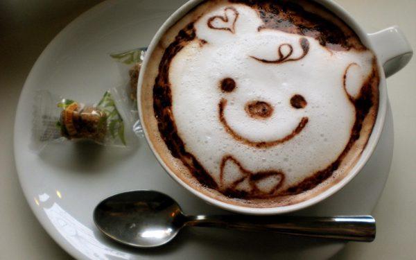 coffee_bear