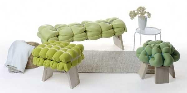 contemporary-furniture-design