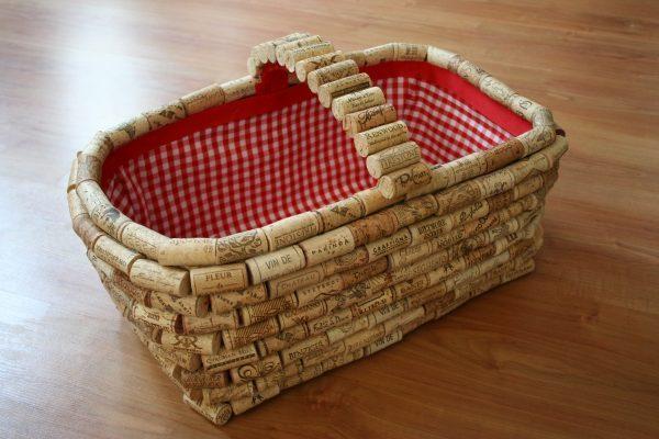 cork_basket