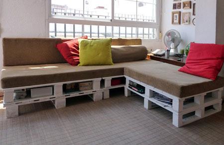 diy-pallet-sofa