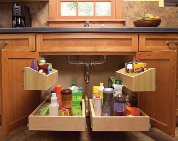 diy-kitchen-storage-ideas