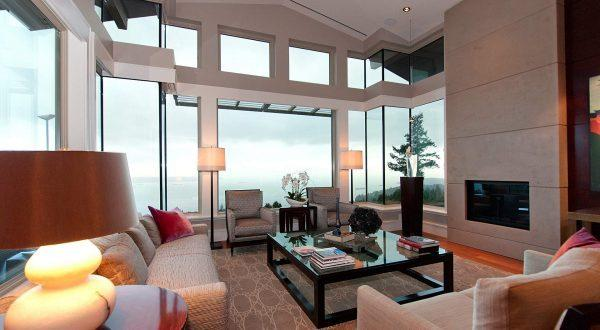 beautiful living room pictures