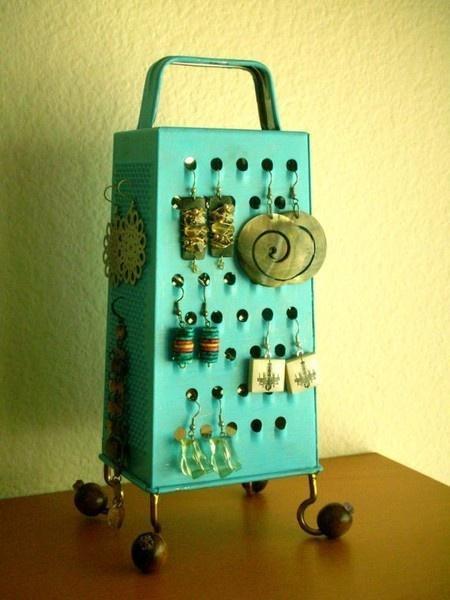 diy-creative-jewellery-storage-idea