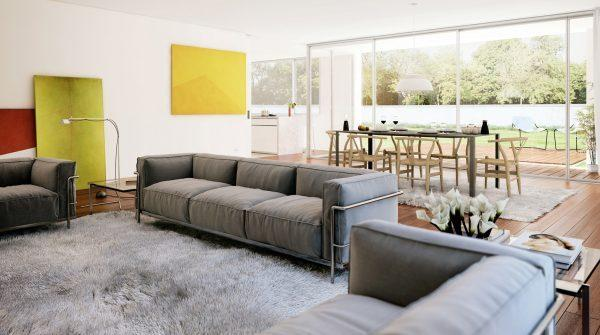 beautiful living room pictures 1