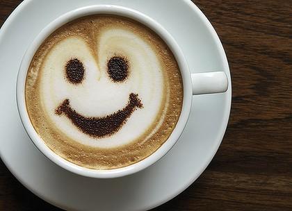 coffee effects on health