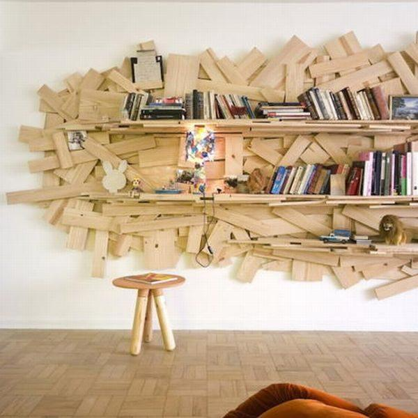 unusual_and_creative_bookcases
