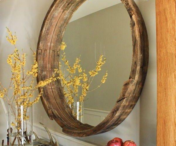 wine-barrel-mirror-frame
