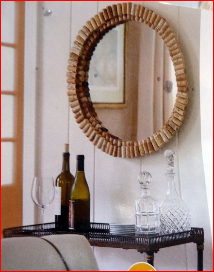 wine-cork-mirror