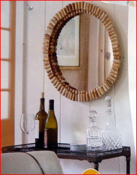 wine-cork-mirror