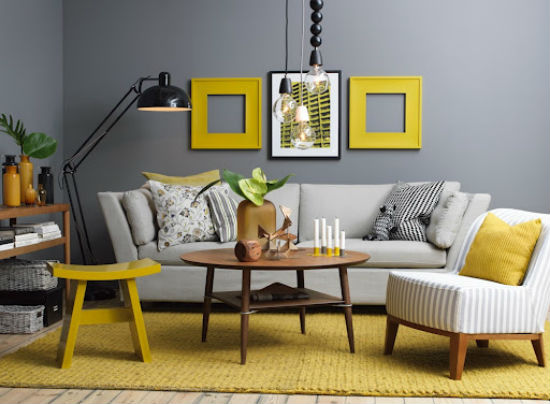 yello-grey-living-room