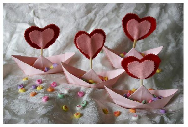 valentine gift ideas for her 1