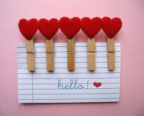 valentine gift ideas