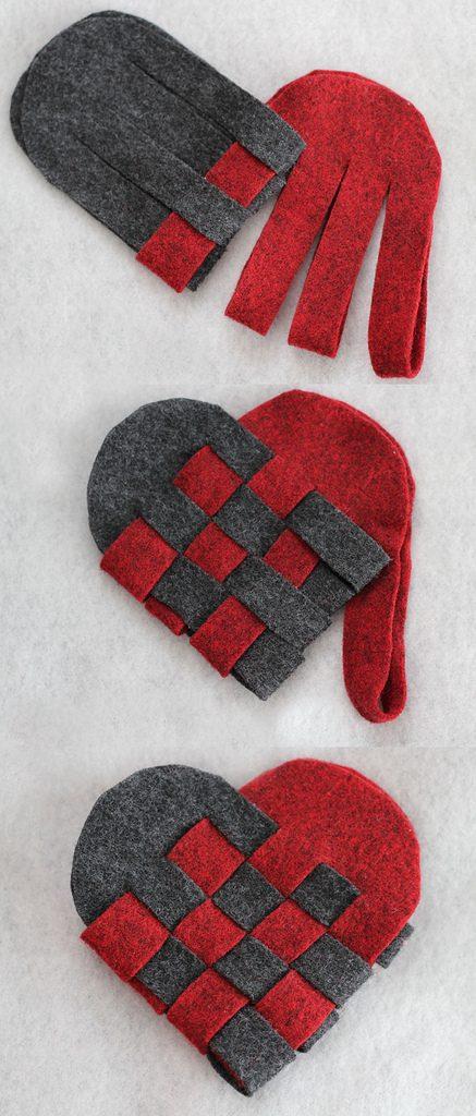 valentine homemade gift ideas 1
