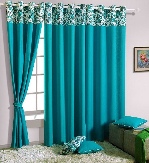 window curtain ideas 1