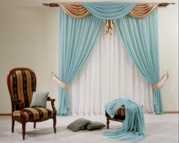 window curtain ideas 2