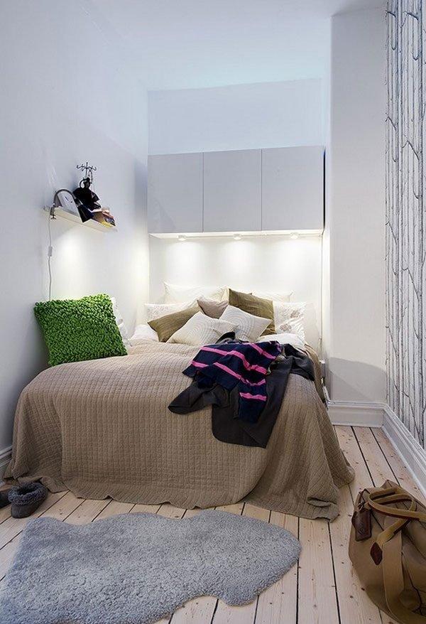 bedroom interior design ideas 1
