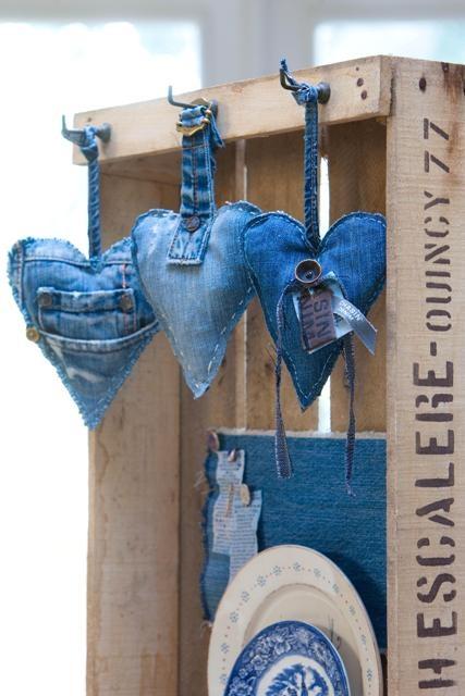 valentines homemade gift ideas