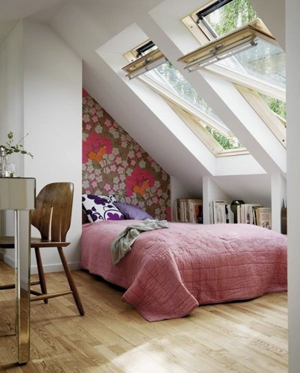 small bedrooms 1