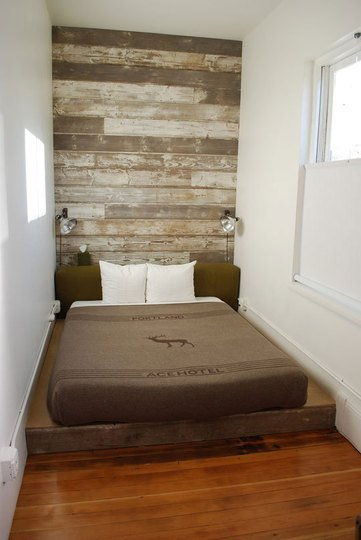 small bedrooms 3