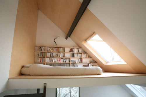 small bedrooms 4