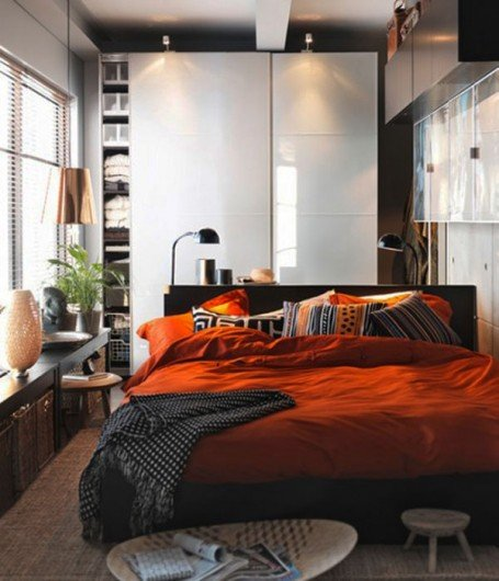 small bedrooms 5