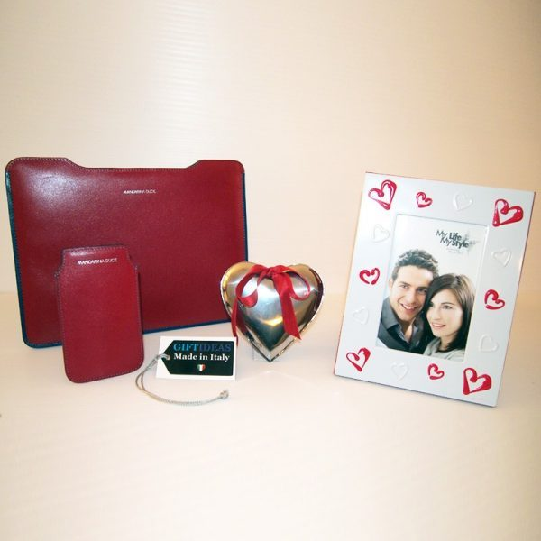 valentines gift ideas for him 2