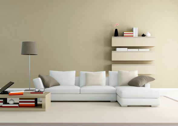 home interior painting ideas