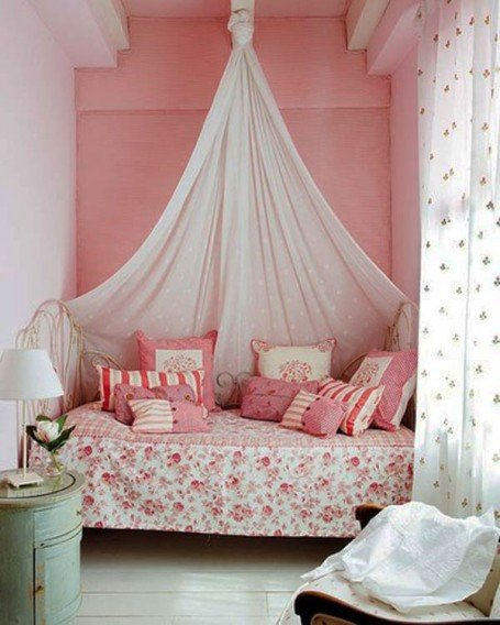 small bedrooms 6