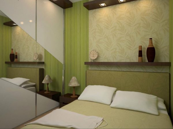 small bedrooms 7