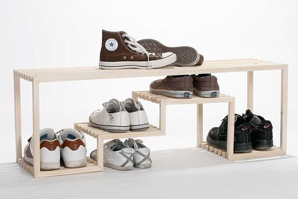 shoe storage solutions 1