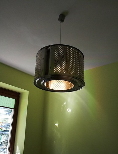diy light ideas 1