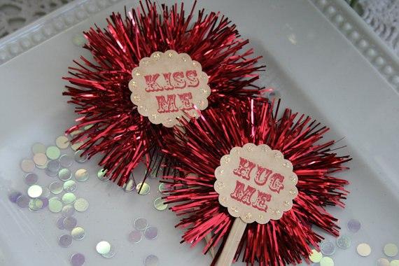 valentine gift ideas 1