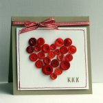 Homemade Valentine Gift Ideas