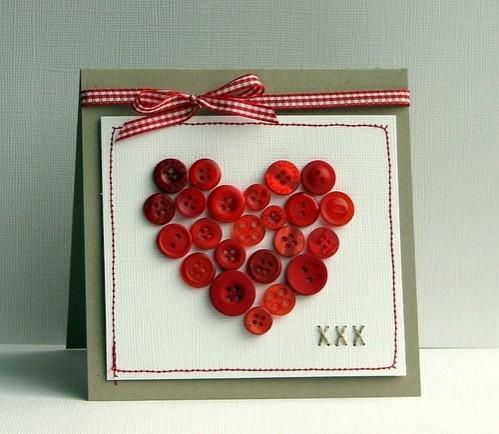 valentines gift ideas 1