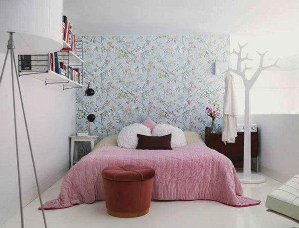 ideas for small bedrooms 1