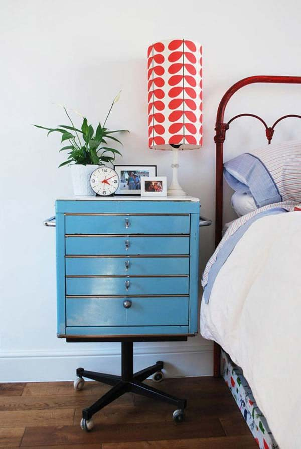 bedside tables 7