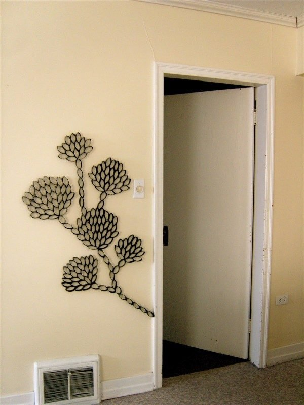 Creative-DIY-Toilet-Paper-Roll-Wall-Art