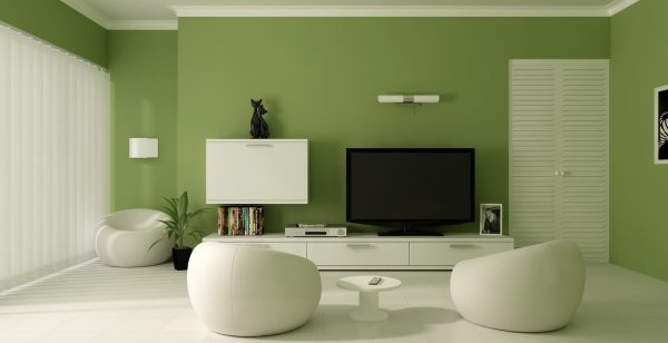 Olive-green-living-room17