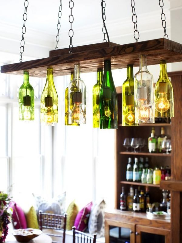 Original-stock-the-bar-shower_upcycle-bottle-light-fixture