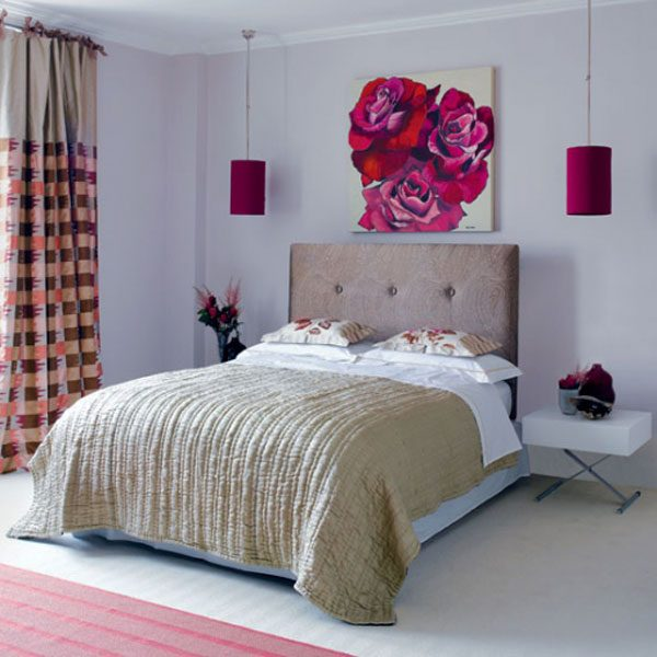 decorating-small-bedroom 8